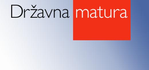matura_header_new