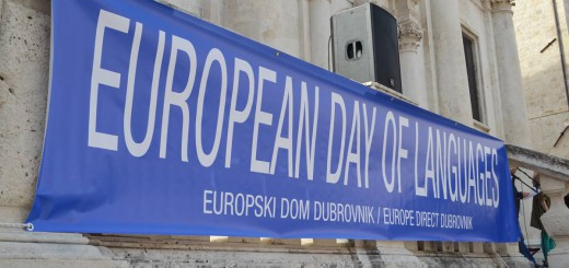 europski-dan-jezika-65