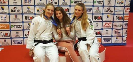 judo-dubrovnik-1966-1-555x370
