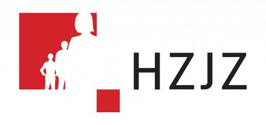 hzjz-LOGO-osnovni-1