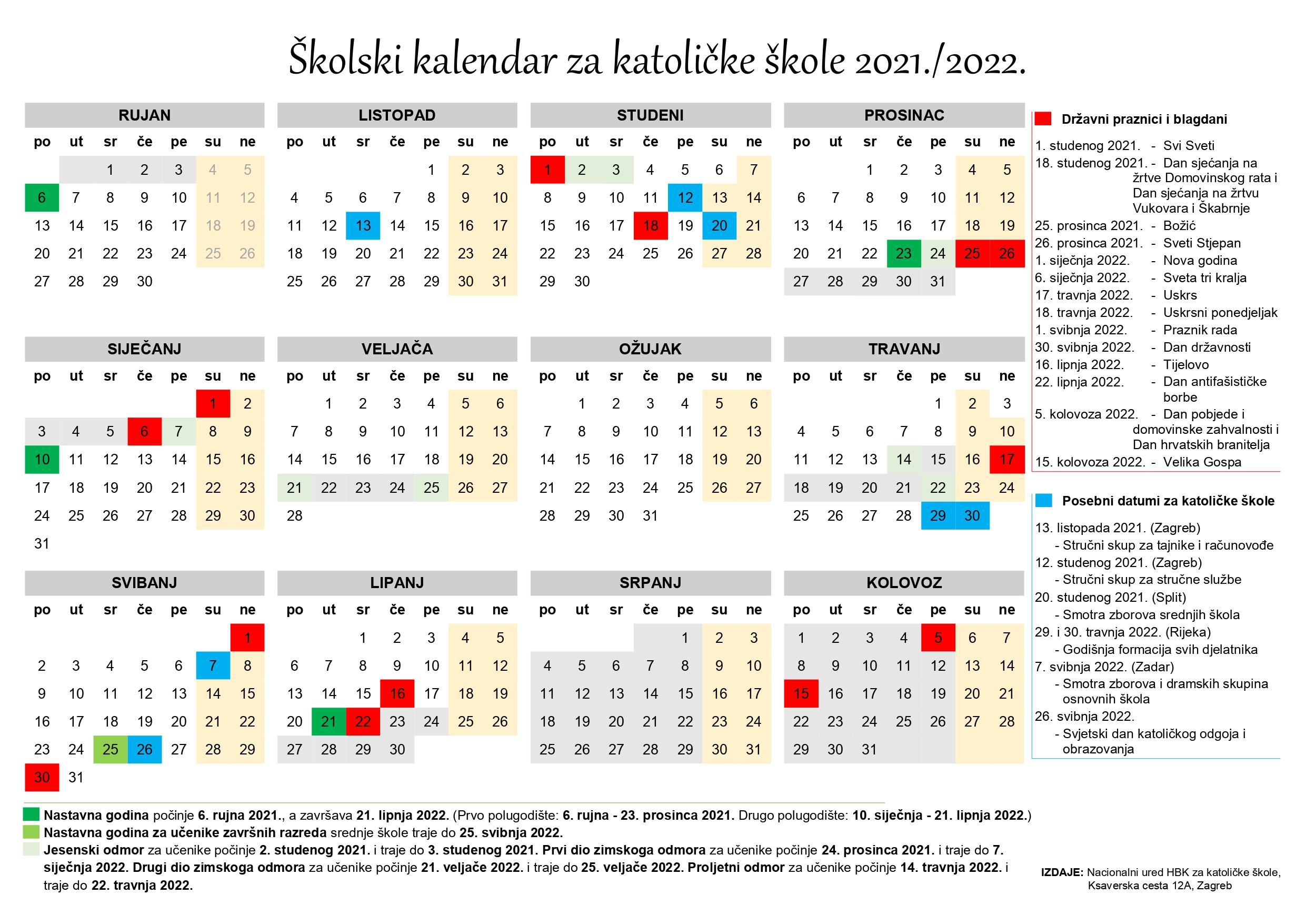 sk.kal-za-ks-21-22_page-0001 (1)